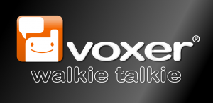 Voxer App for iPhone & Android has Privacy Concerns for New Users